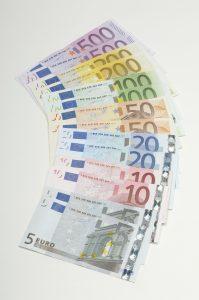 Онлайн казино Вулкан Платинум предлагает игру на деньги